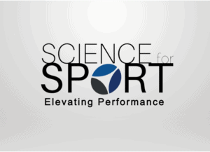 science for sport about us