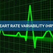 Heart Rate Variability (HRV) - Science for Sport