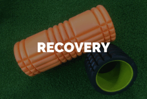 Recovery - Science for Sport
