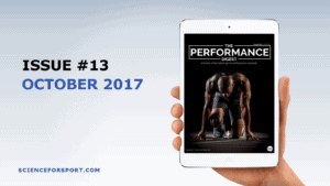 Performance Digest OCT17 - Science for Sport