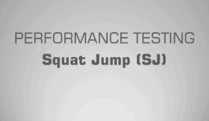 Squat Jump Science for Sport