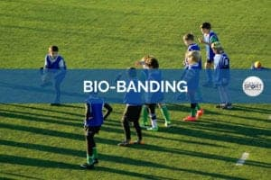 Bio-Banding - Science for Sport - Sports Science