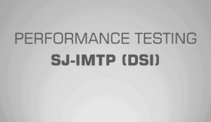 SJ-IMTP - Science for Sport