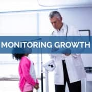 Monitoring Growth - Science for Sport - Sports Science