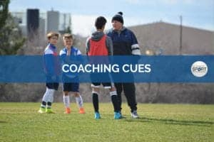 Coaching Cues - Science for Sport