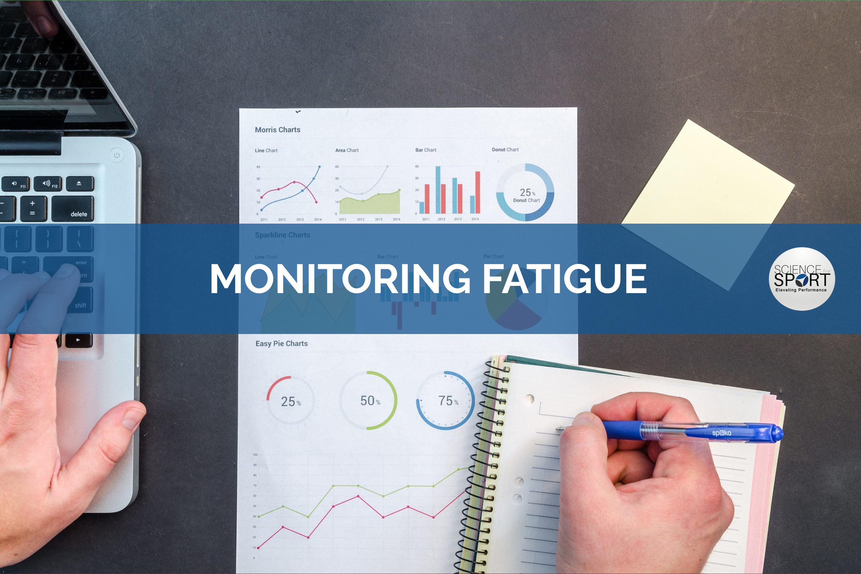 Monitoring Fatigue - Science for Sport
